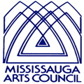 Mississauga Arts Council