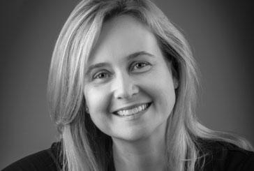 Katherine Ilson Dickey