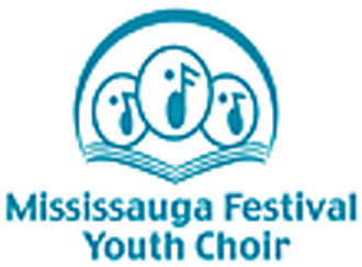 Mississauga Festival Youth Choir