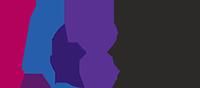 Living Arts Centre logo